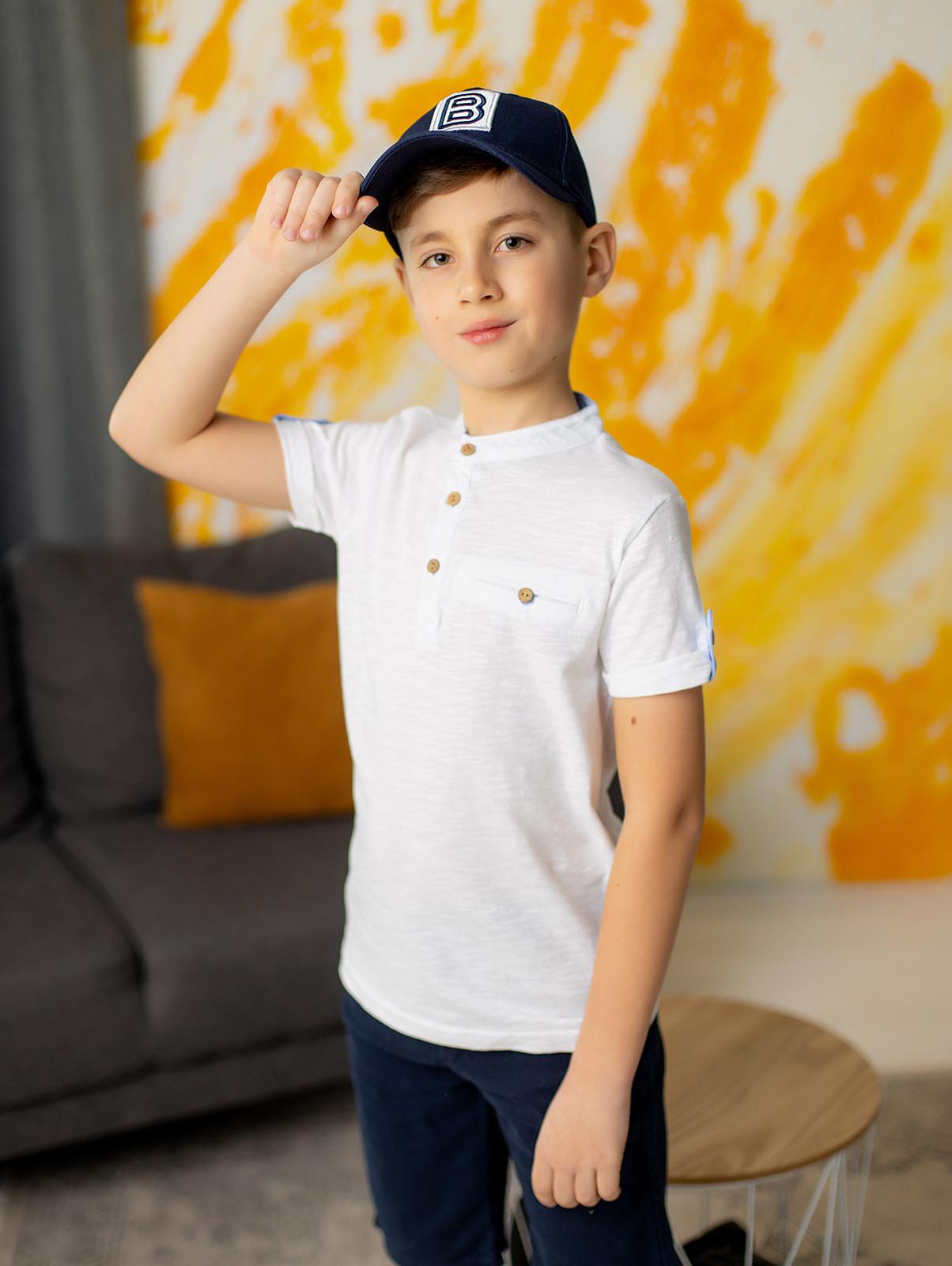 Летняя одежда для подростков: нормальные размеры, современные дизайны