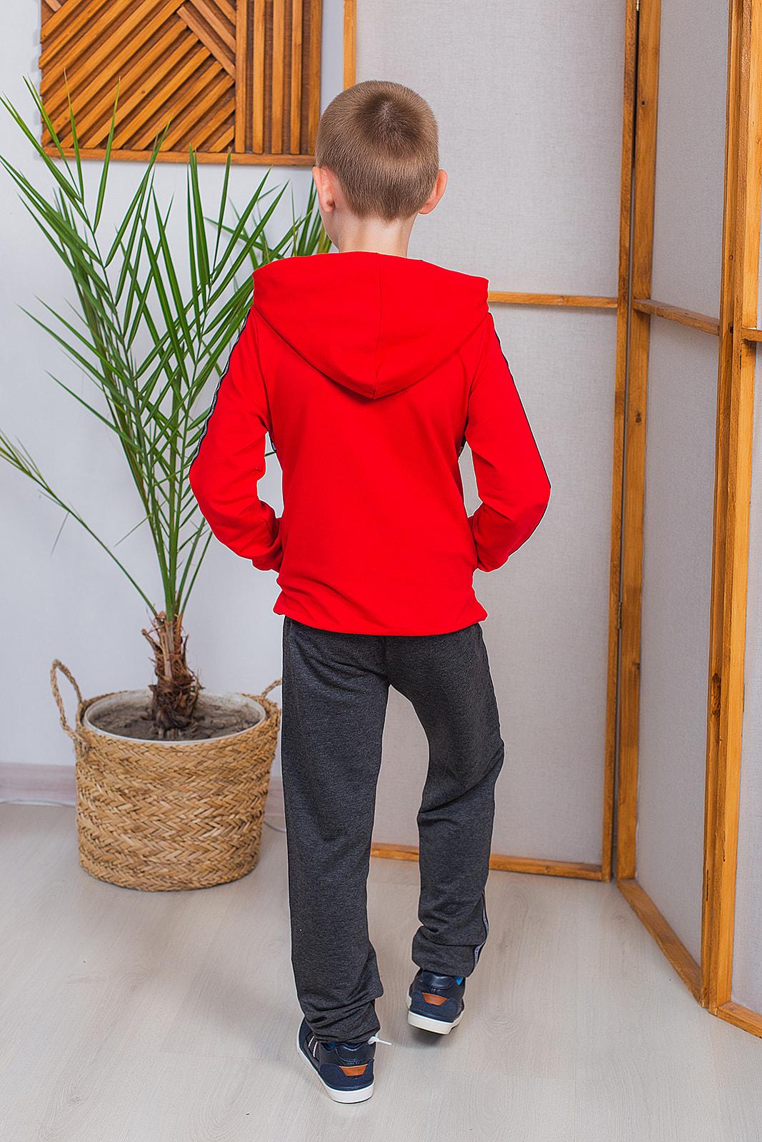 """Спортивный костюм """"ANCK"""" для мальчика"""