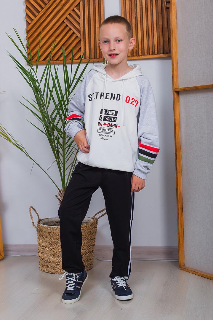 """Спортивные штаны """"Sport"""" для мальчика"""