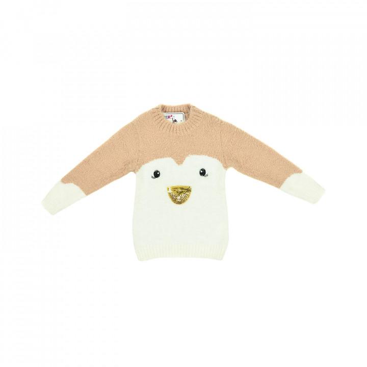 М'який светр