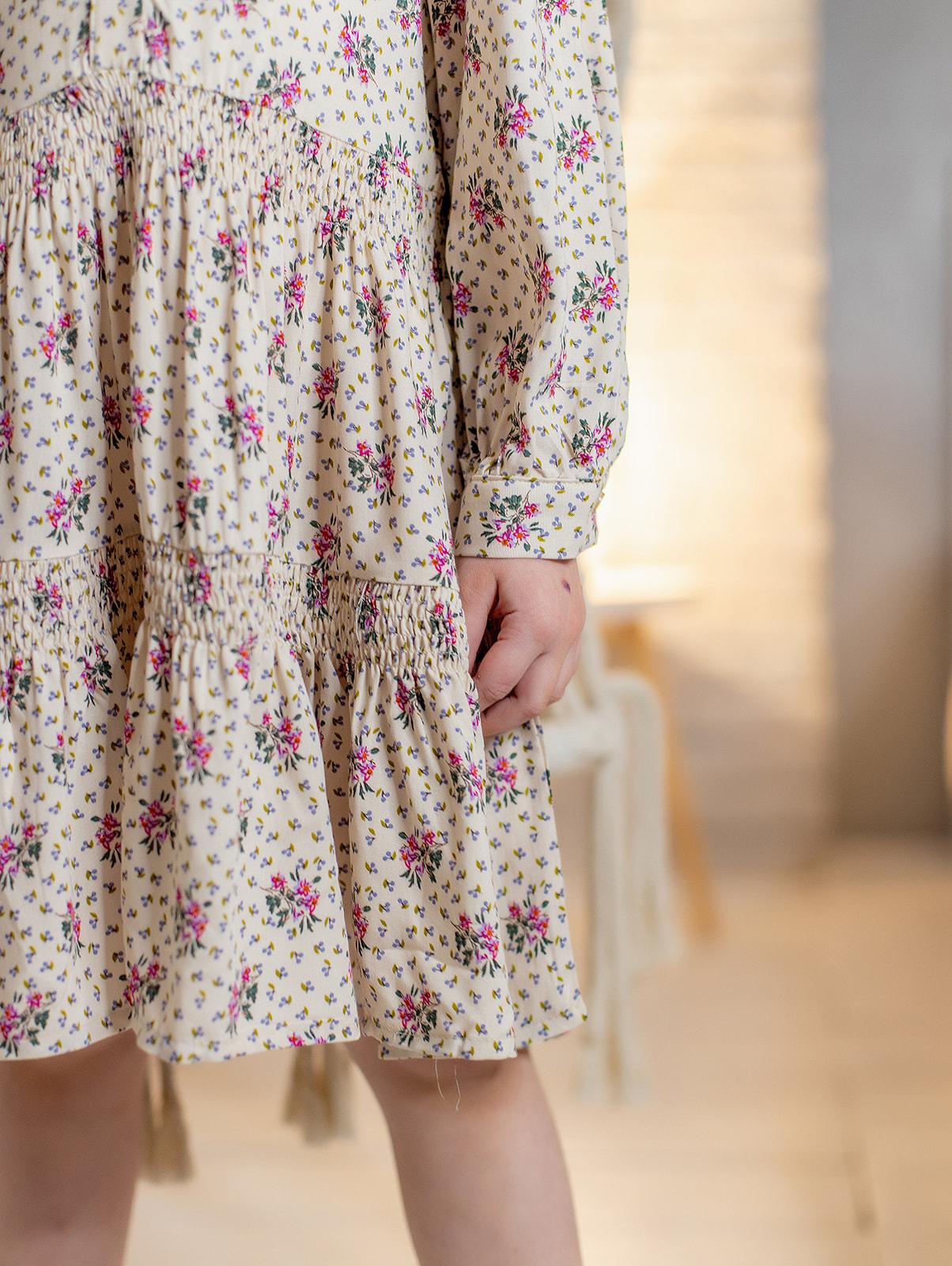 "Платье ""Tenderness"""
