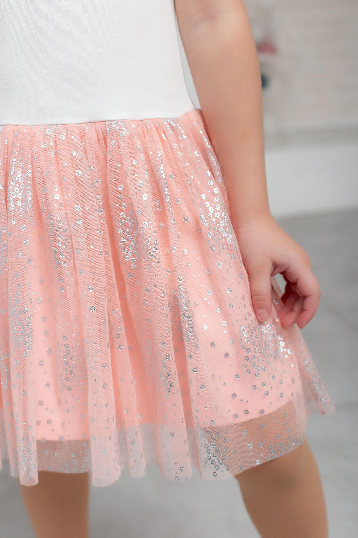 """Літня сукня """"LOVE"""""""