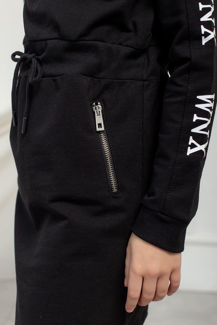 """Сукня """"WNX"""""""