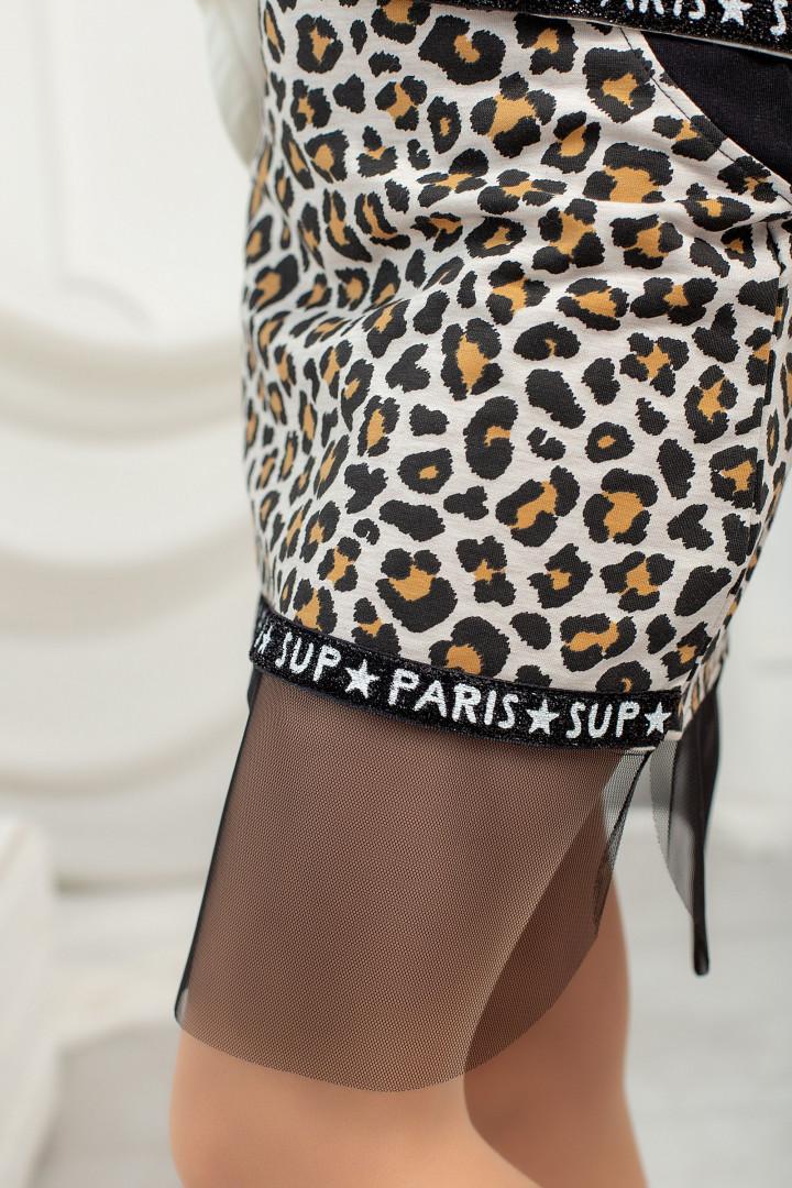 "Летний набор ""PARIS"""