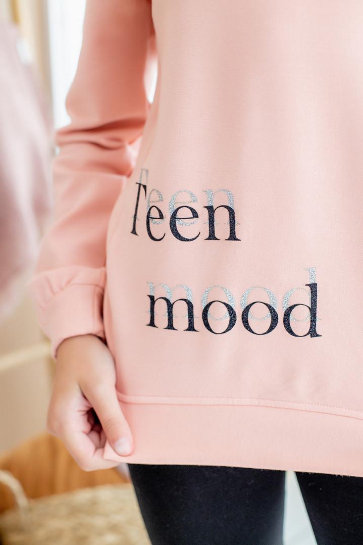 """Комплект """"Mood"""" для дівчинки"""