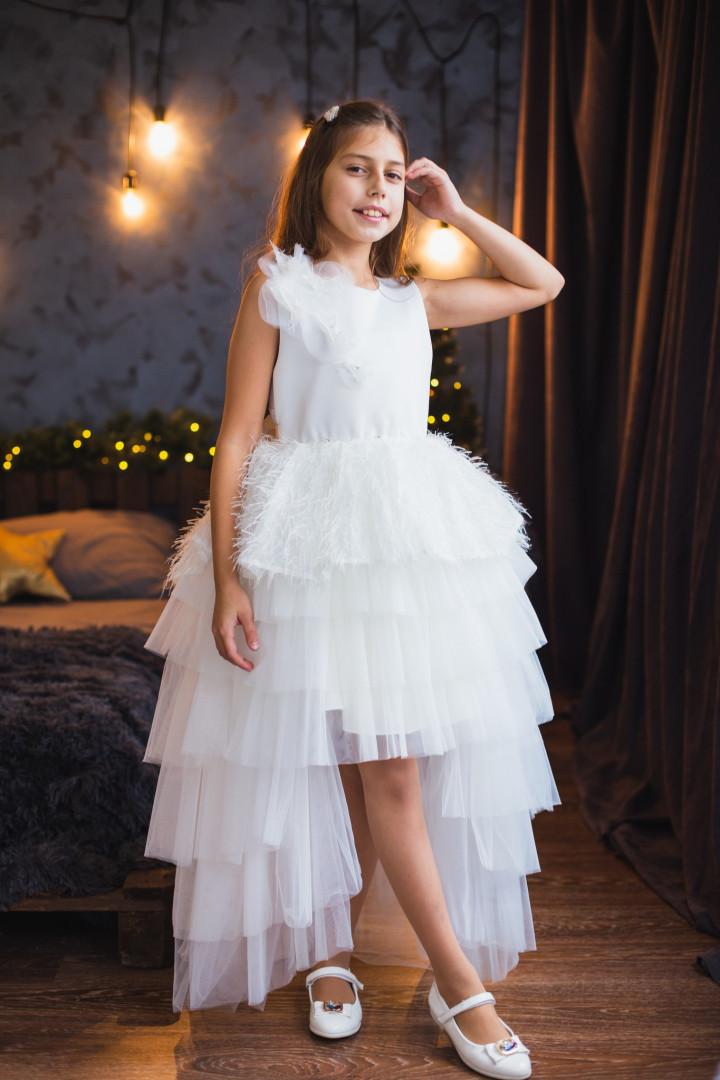 """Нарядное платье """"Bryliant"""""""
