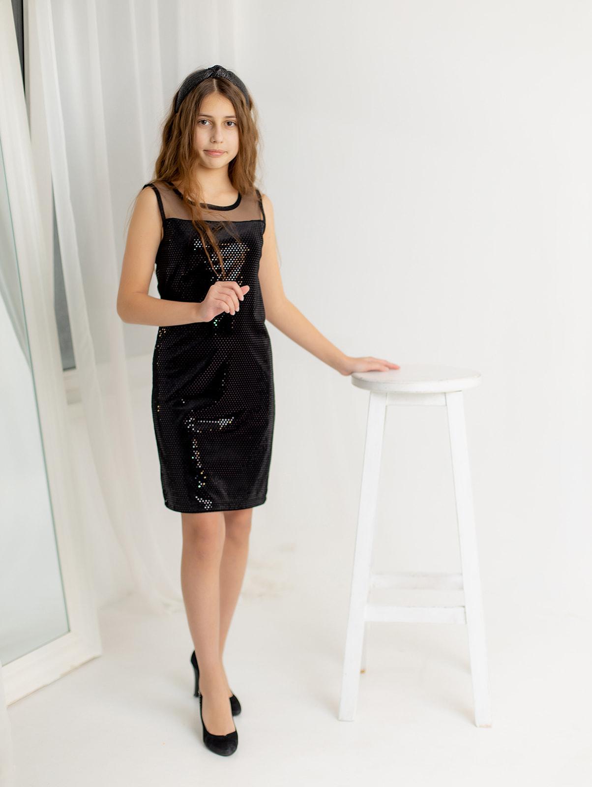 """Святкова сукня """"Elegant"""""""