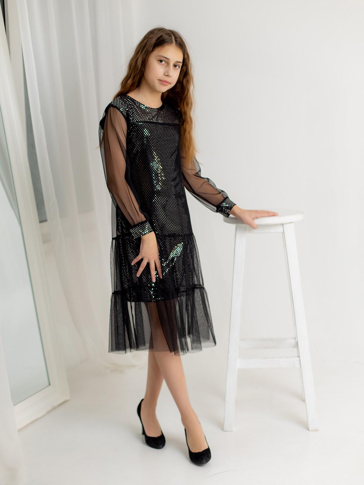 """Нарядное платье """"Classical"""""""