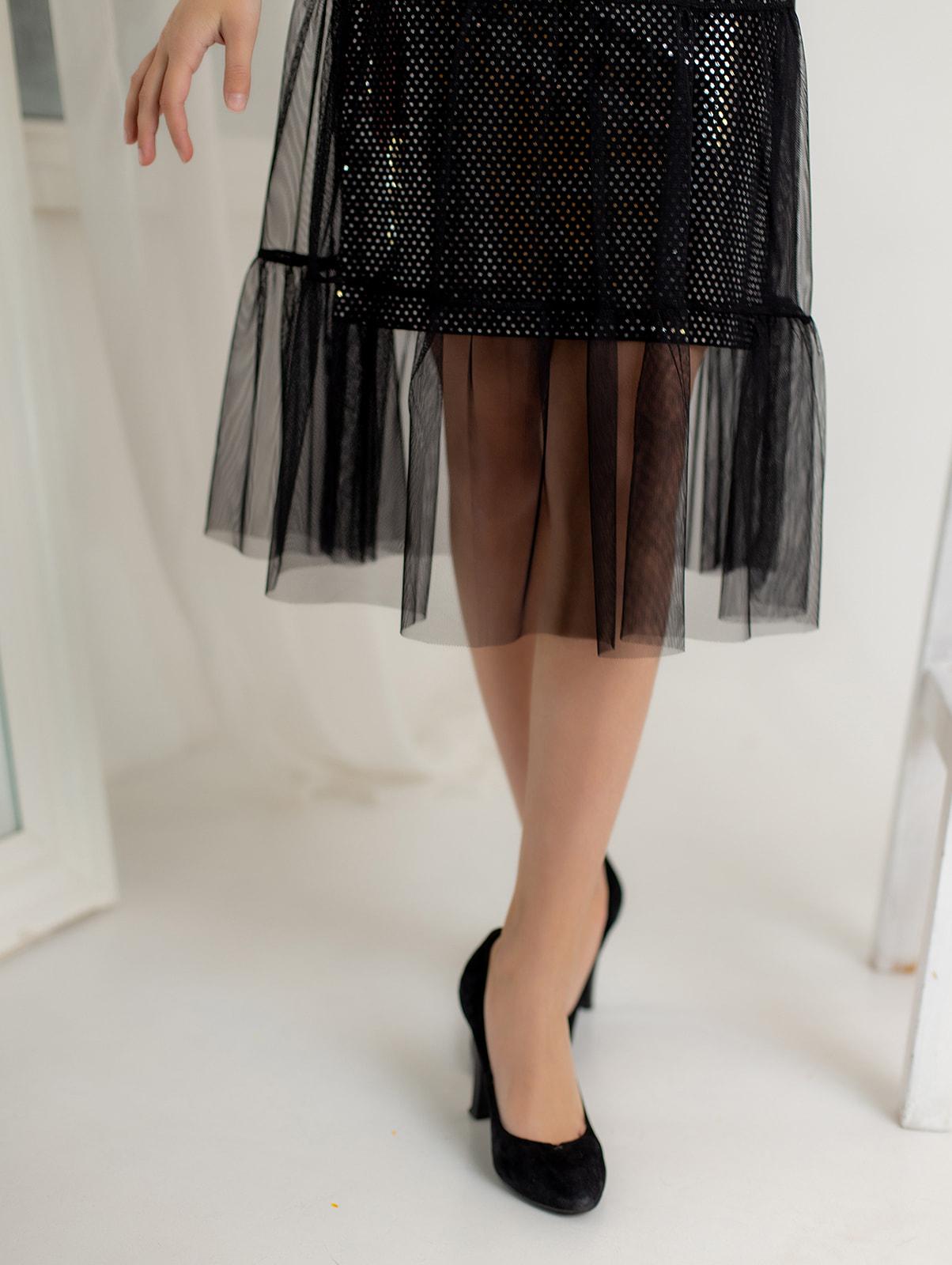 """Святкова сукня """"Classical"""""""