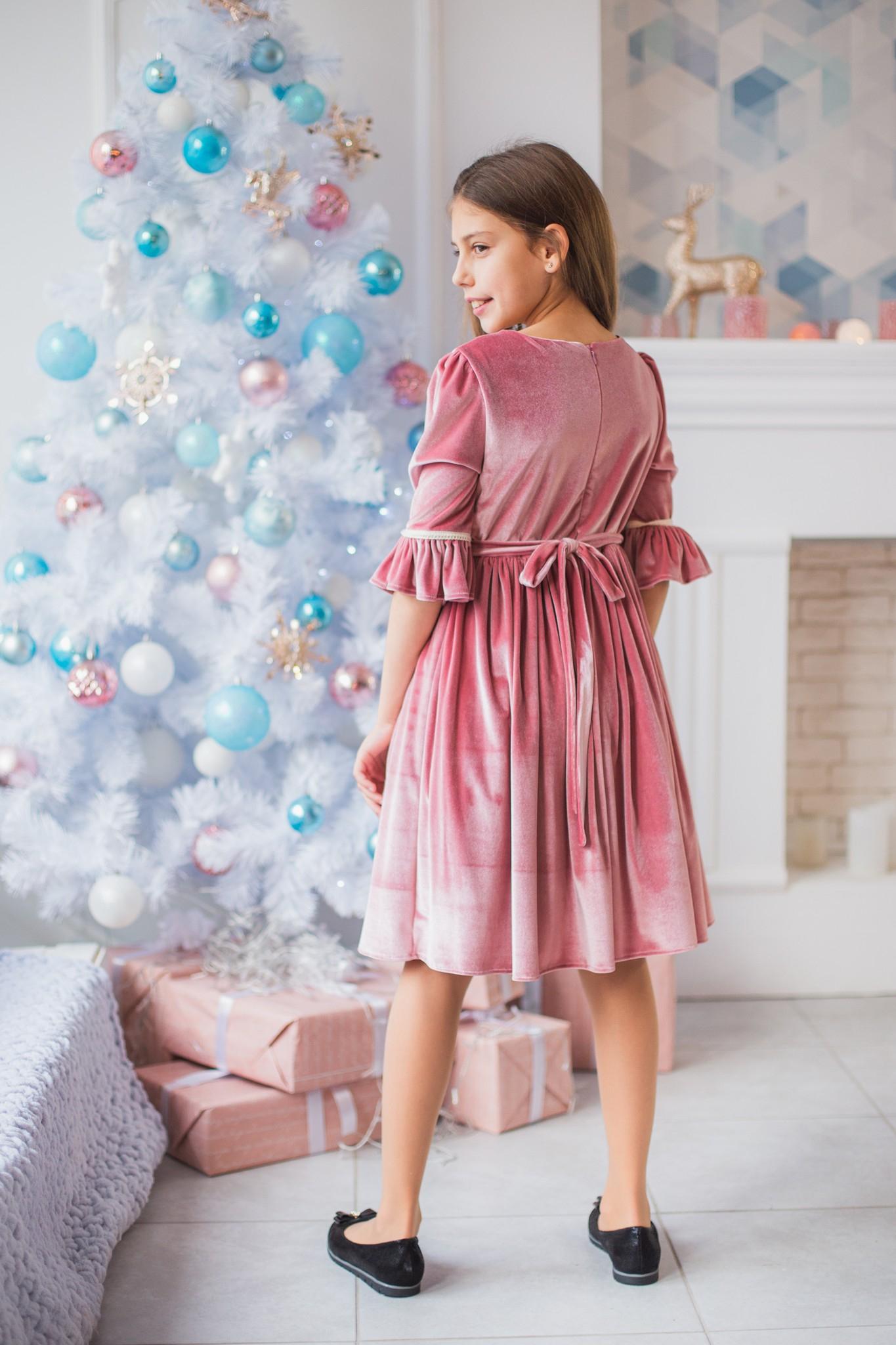 """Нарядное платье """"Cinderella"""""""