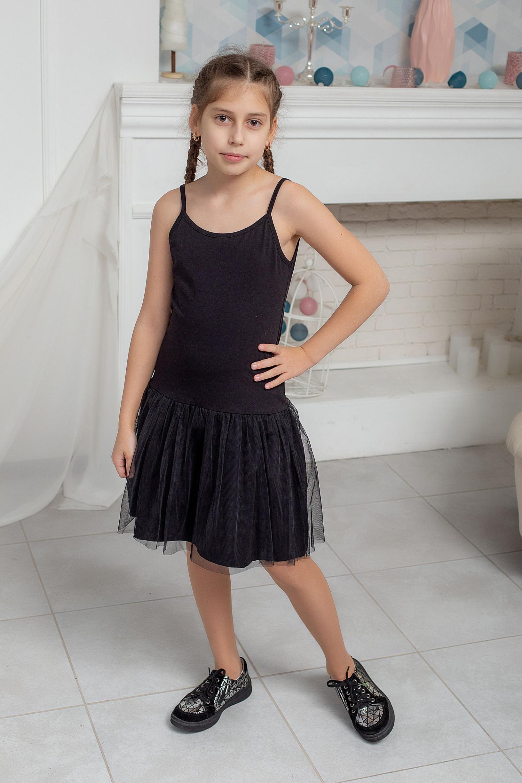 """Літня сукня двійка  """"Fashion"""""""