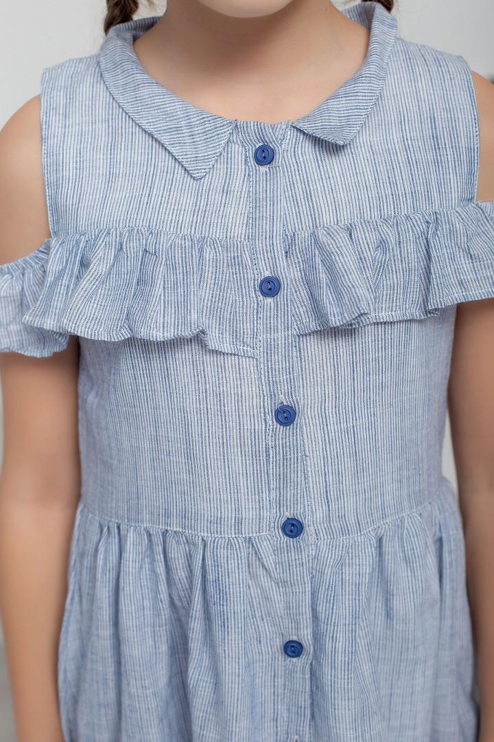 Сукня для дывчинки