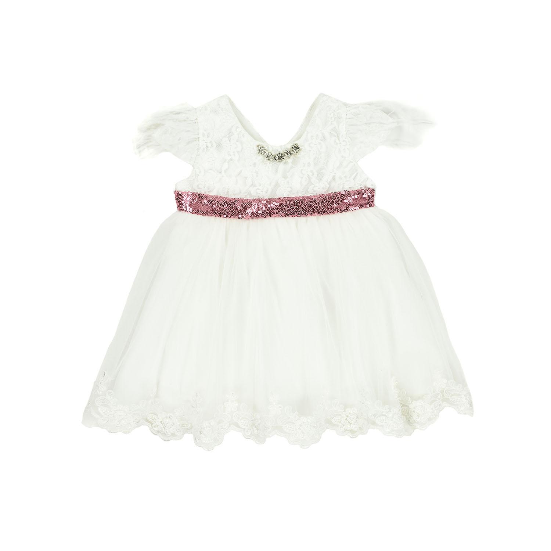 """Святкова сукня """"Принцеса"""""""
