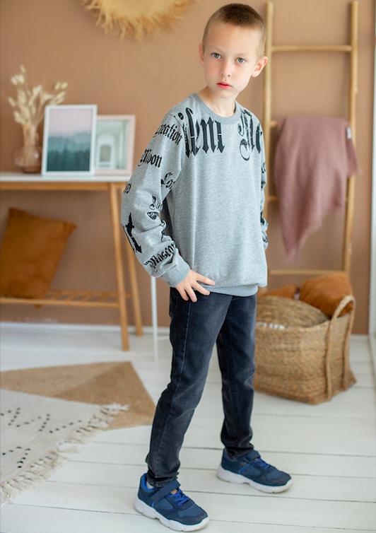 Утеплені штани для хлопчика: легкість вибору