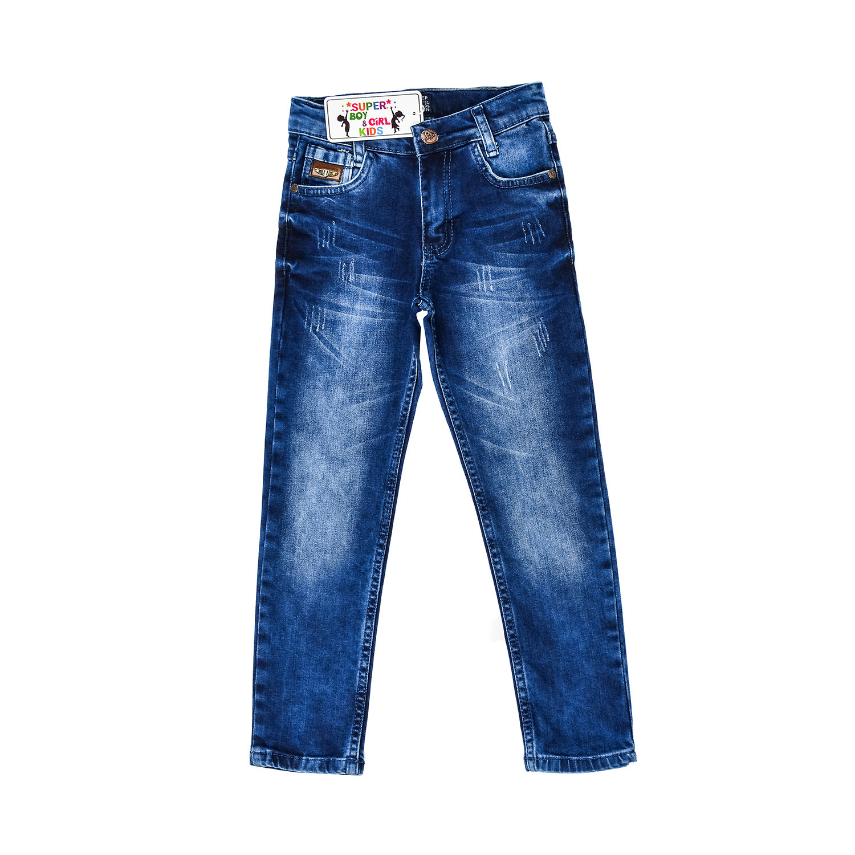 утепленные штаны джинсы
